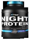 Bild Night Extralong Protein
