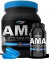 Bild AMA - Amino Muscle Analog