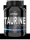 Bild Taurine Caps Pure 90 cps.