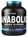 Bild Anabolic Super Strong