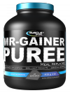 Bild MR-Gainer Puree