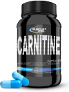 Bild Carnitine caps 90