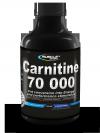 Bild L-Carnitine 70 000 liquid