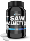 Bild Saw Palmetto 90 tbl.
