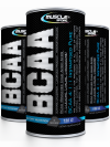 BCAA 4.1.1 pure 150 g
