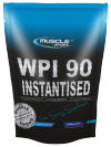 WPI 90 Instantised 2,5lb natural