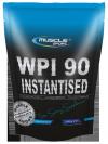 Bild WPI 90 Instantised 2,5lb natural