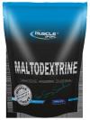 Bild Maltodextrine 2,5lb