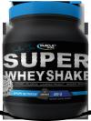 Super Whey Shake
