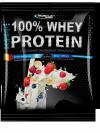 Bild 100% Whey Protein 30 g