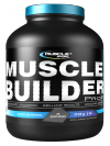 Bild Muscle Builder Profi