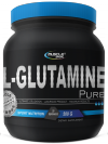 Bild L-GLUTAMINE PURE 500 g