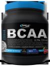 Bild BCAA ULTRA Drink