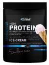 Bild Protein ICE CREAM 150g