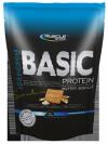 Bild BASIC Protein