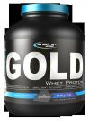 Bild Whey GOLD Protein